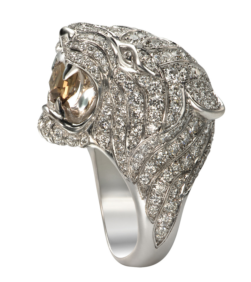 Taylor_Swift_02_-_DA11910_020107_Tiger_ring_in_whi