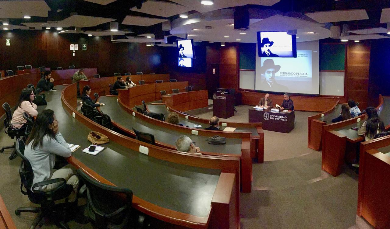 Universidade del Pacifico Peru.jpg