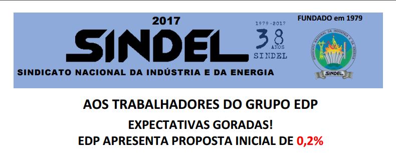 Sindel - Cópia - Cópia.png