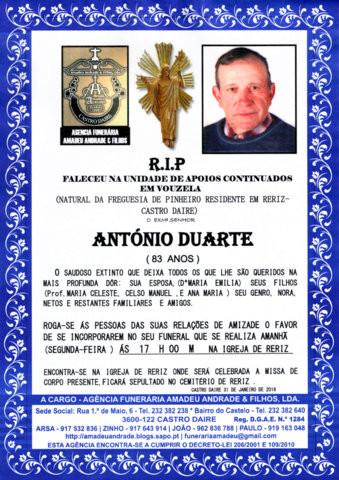 RIP- DE ANTÓNIO DUARTE-83 ANOS (RERIZ) (2).jpg