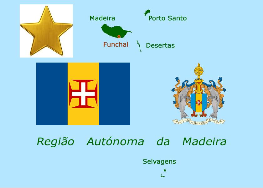 MADEIRA ESTRELA OURO.png
