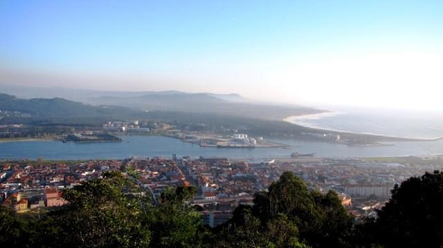 Viana Castelo1
