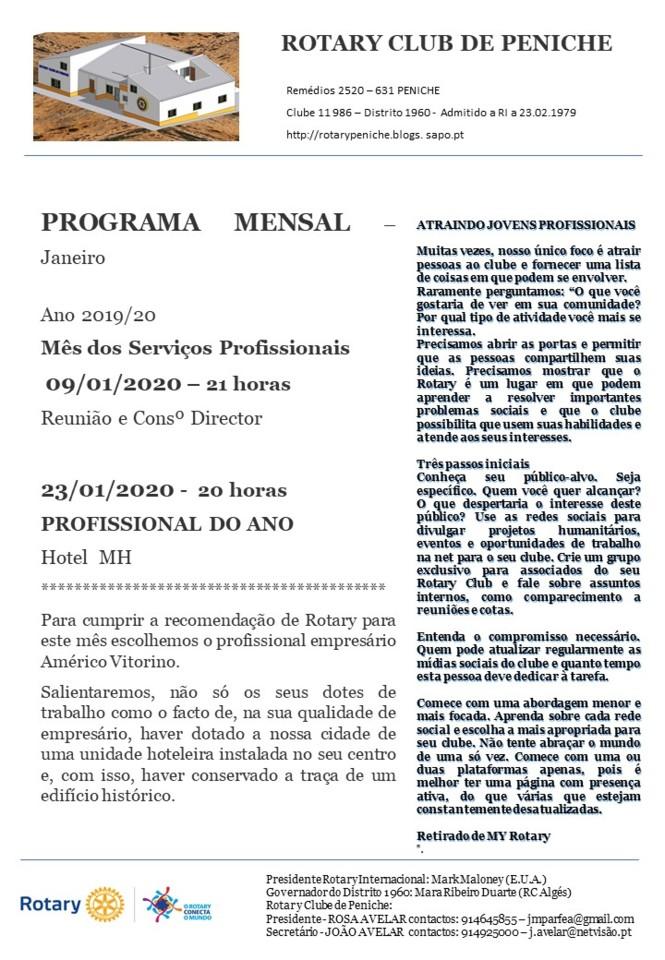 Programa Mensal .jpg