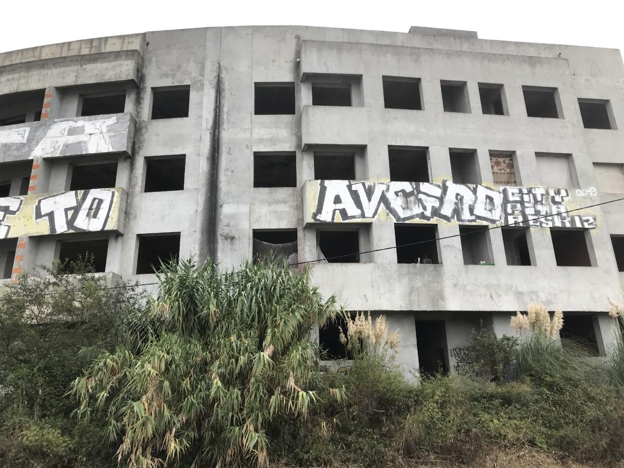 Aveiro-2020-09-04 09.43.27.jpg