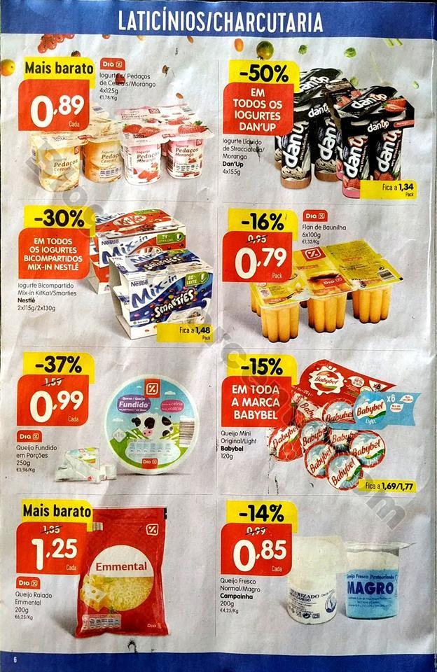 folheto Minipreço nacional 10 a 16 outubro_6.jpg