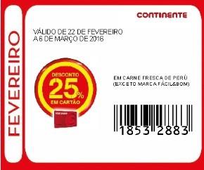 Promoções-Descontos-20086.jpg