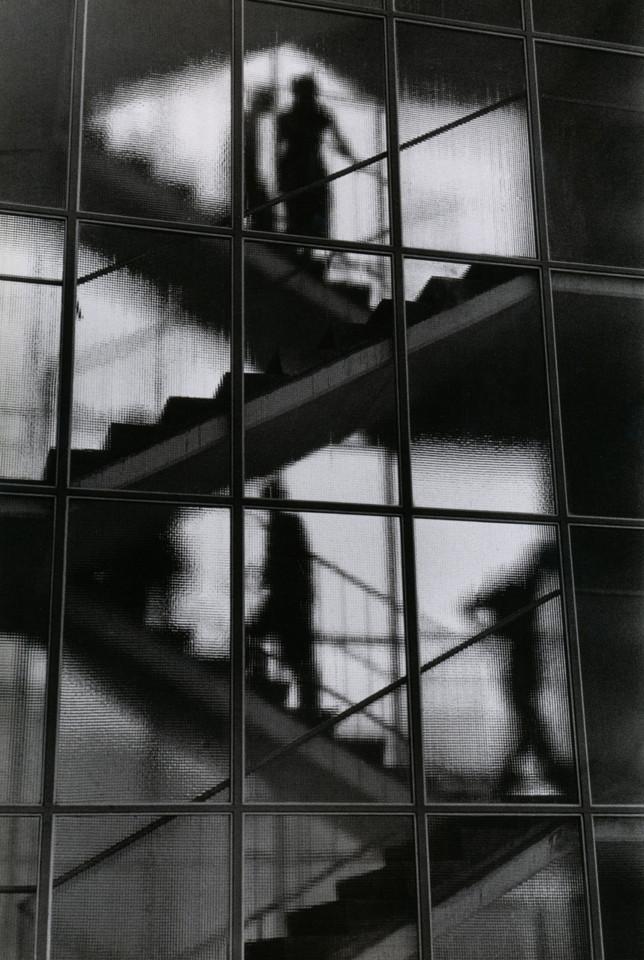 Berlim, 1957.jpg