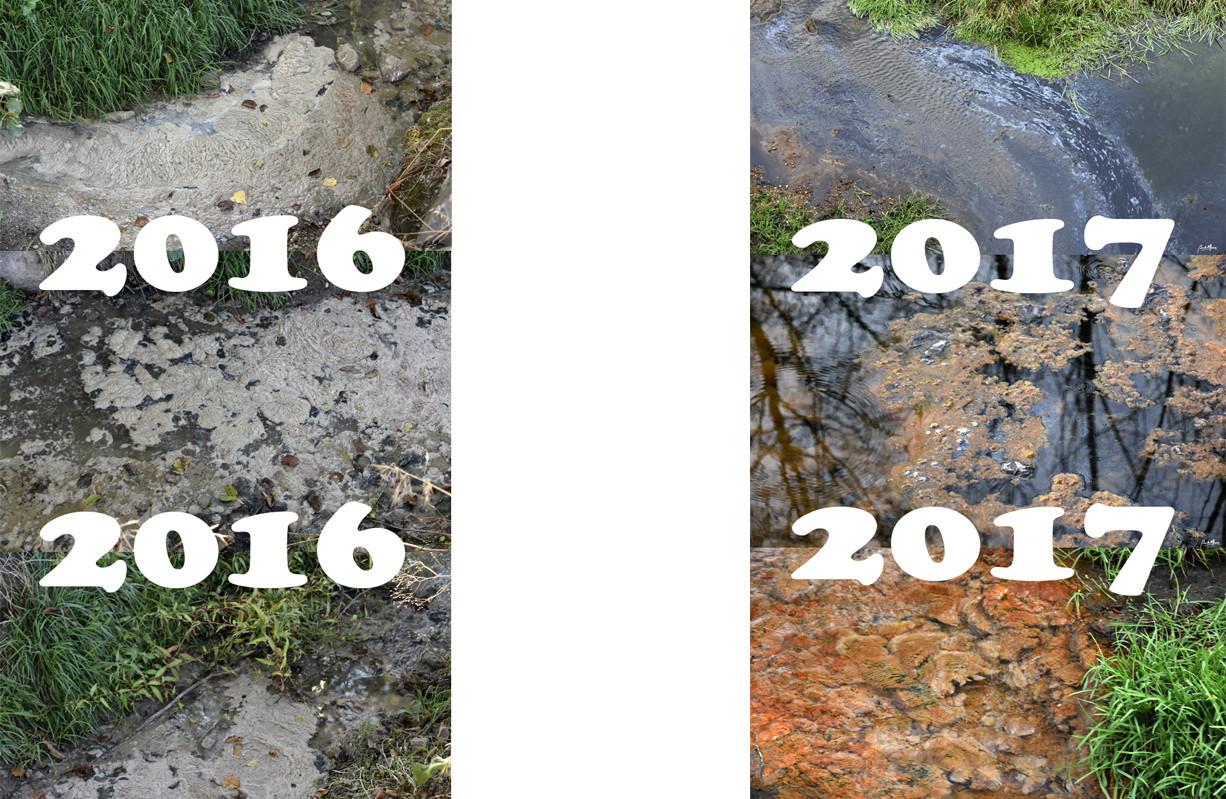 Esgotos 2016-2017.jpg