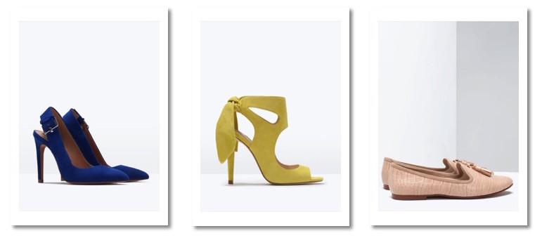 sapatos b 2.jpg
