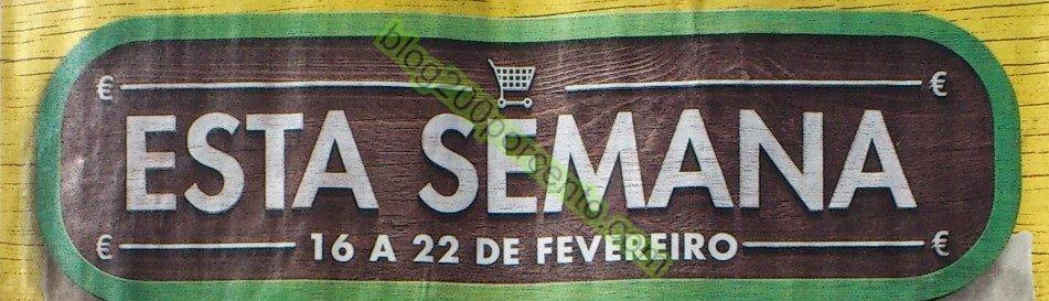 Promoções-Descontos-19745.jpg