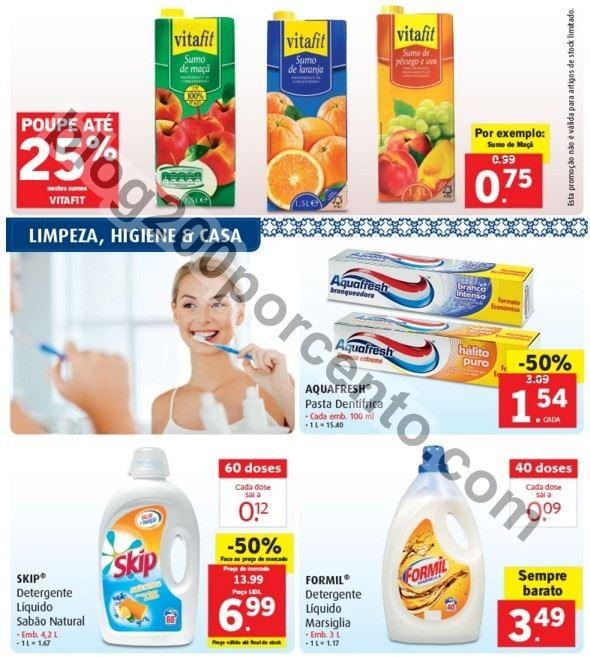 Promoções-Descontos-21526.jpg