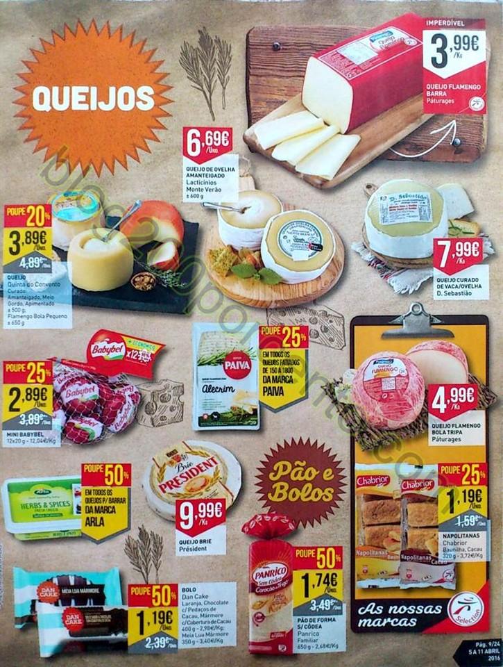 antevis+úo folheto intermarche. 5 11 abril_9.jpg