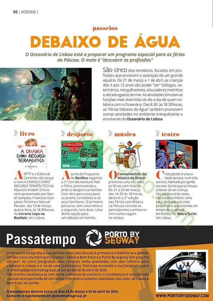 Novo Folheto BEM ESTAR - JUMBO primaveral p50.jpg