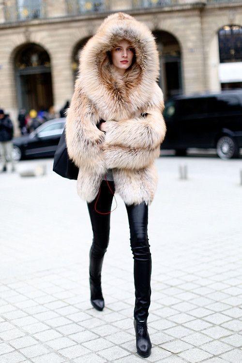 winter-women-street-style-in-2015-13.jpg
