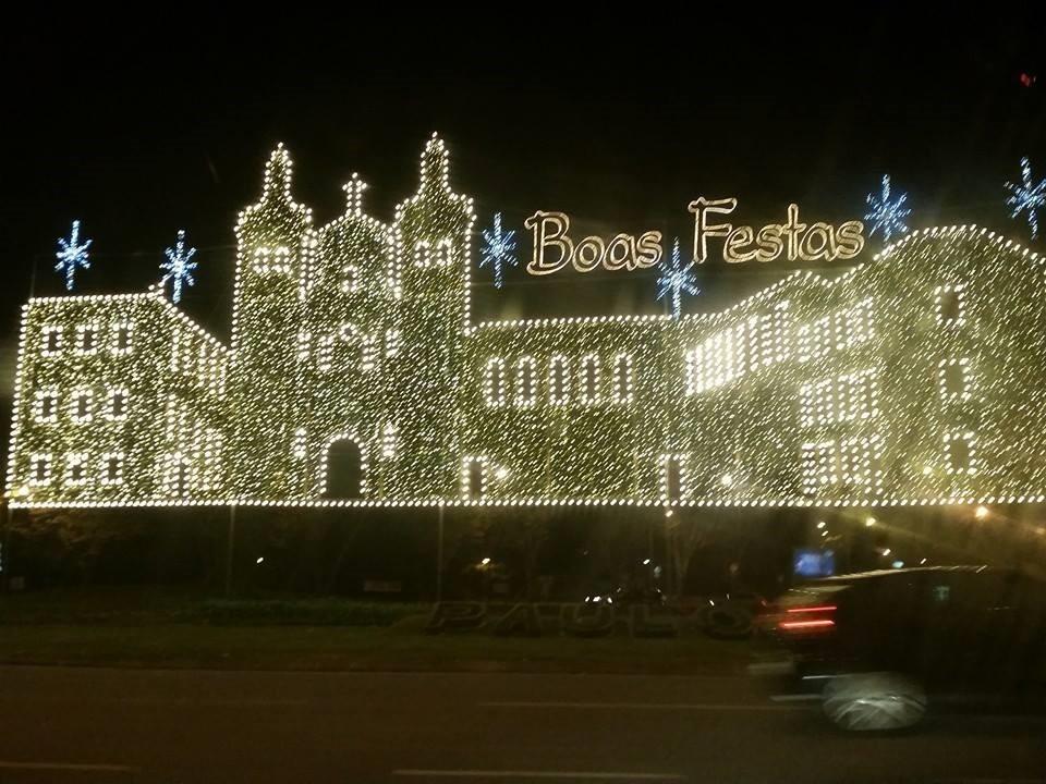 Viseu Natal de Fernando Borja.jpg
