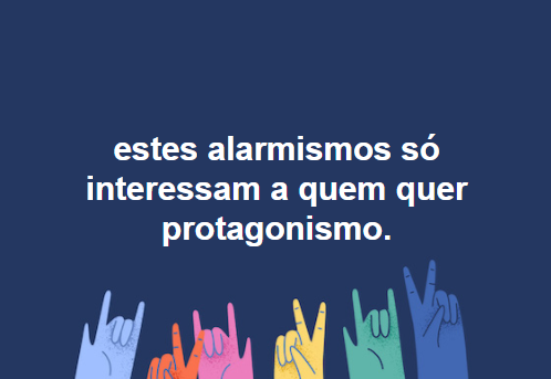 Alarmismos.png