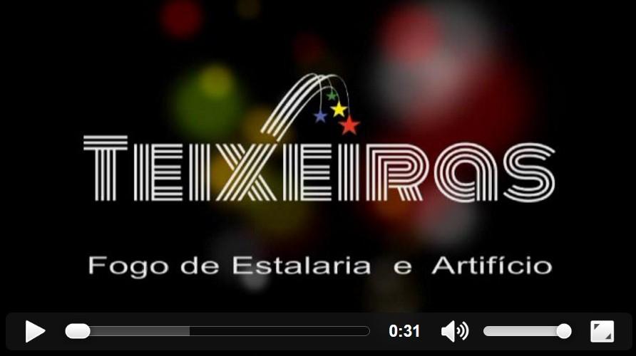 Teixeiras fogo pirotecnia_video.jpg