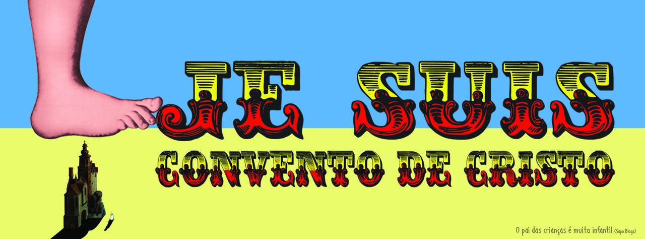 Je_Suis-Convento-Cristo.jpg