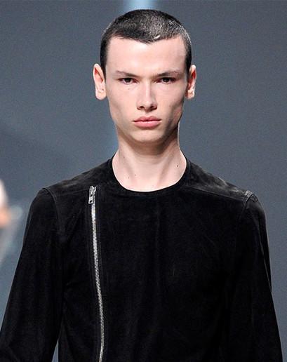 hair-rick-owens.jpg