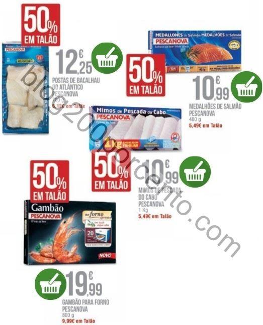 Promoções-Descontos-23650.jpg
