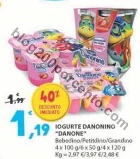 Promoções-Descontos-21618.jpg