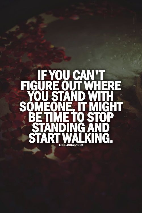 standing.jpg
