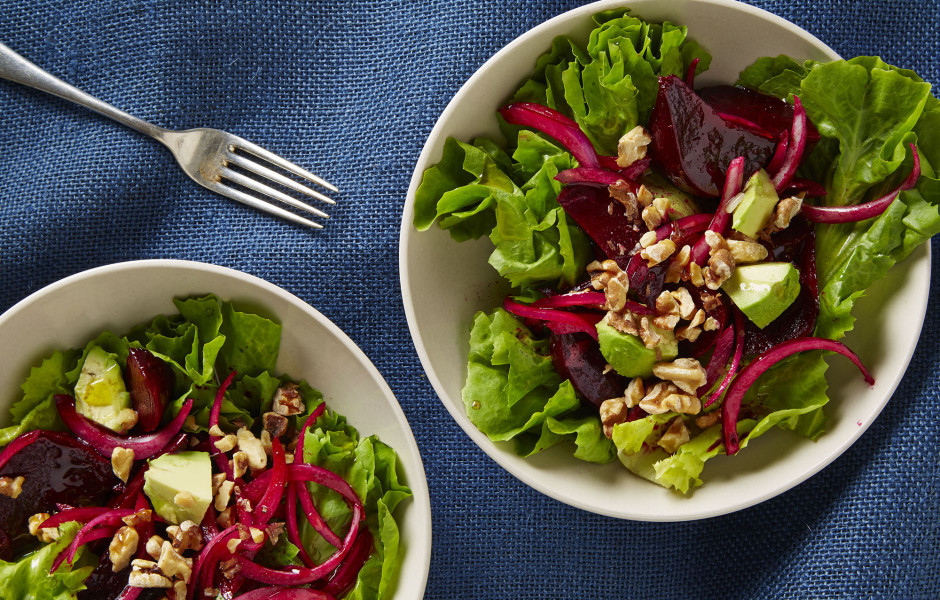 dinner-beet-escarole-avocado-salad-940x600.jpg