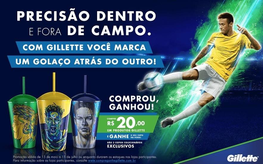 Gillette-ação-Neymar.jpg
