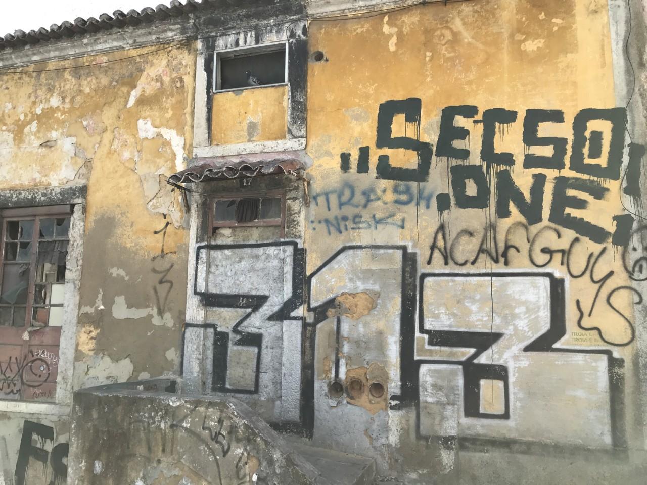 Setúbal,2019-Photo 07-09-2019, 11 19 34.jpg