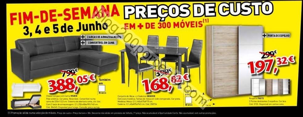 Promoções-Descontos-22425.jpg