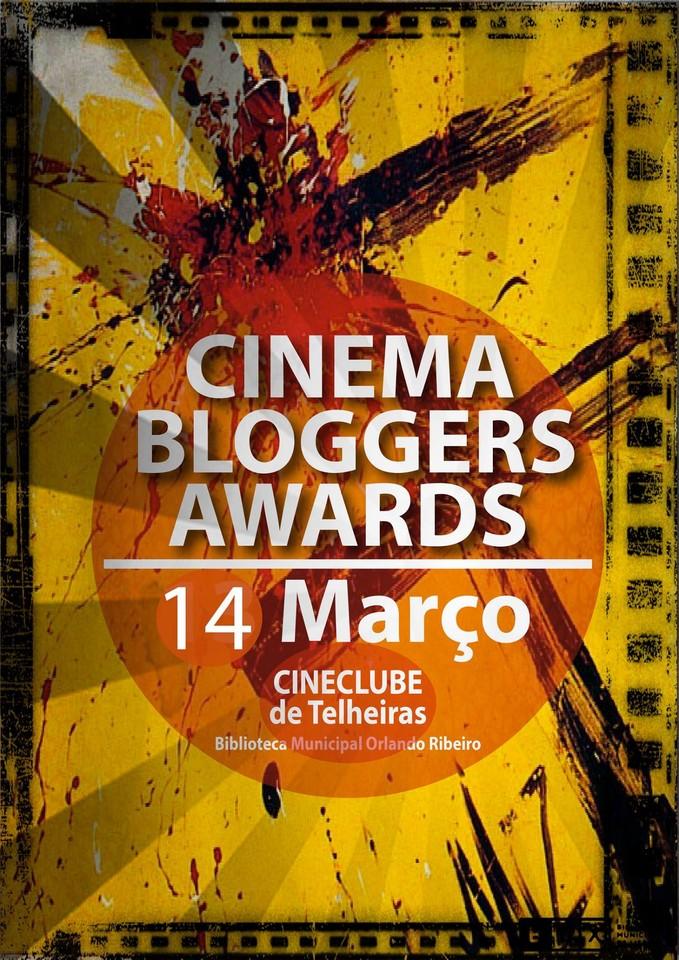 Poster #CBA2015