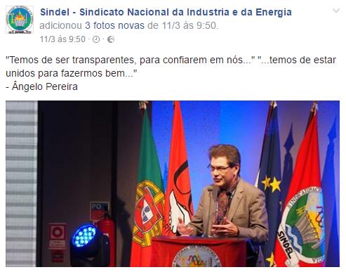 Sindel.Angelo Pereira.png