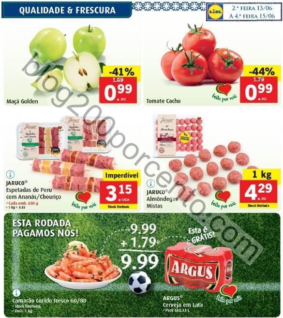 Promoções-Descontos-22657.jpg