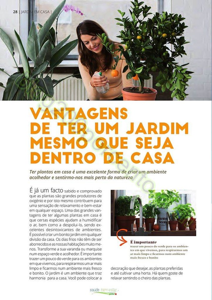 Novo Folheto BEM ESTAR - JUMBO primaveral p28.jpg