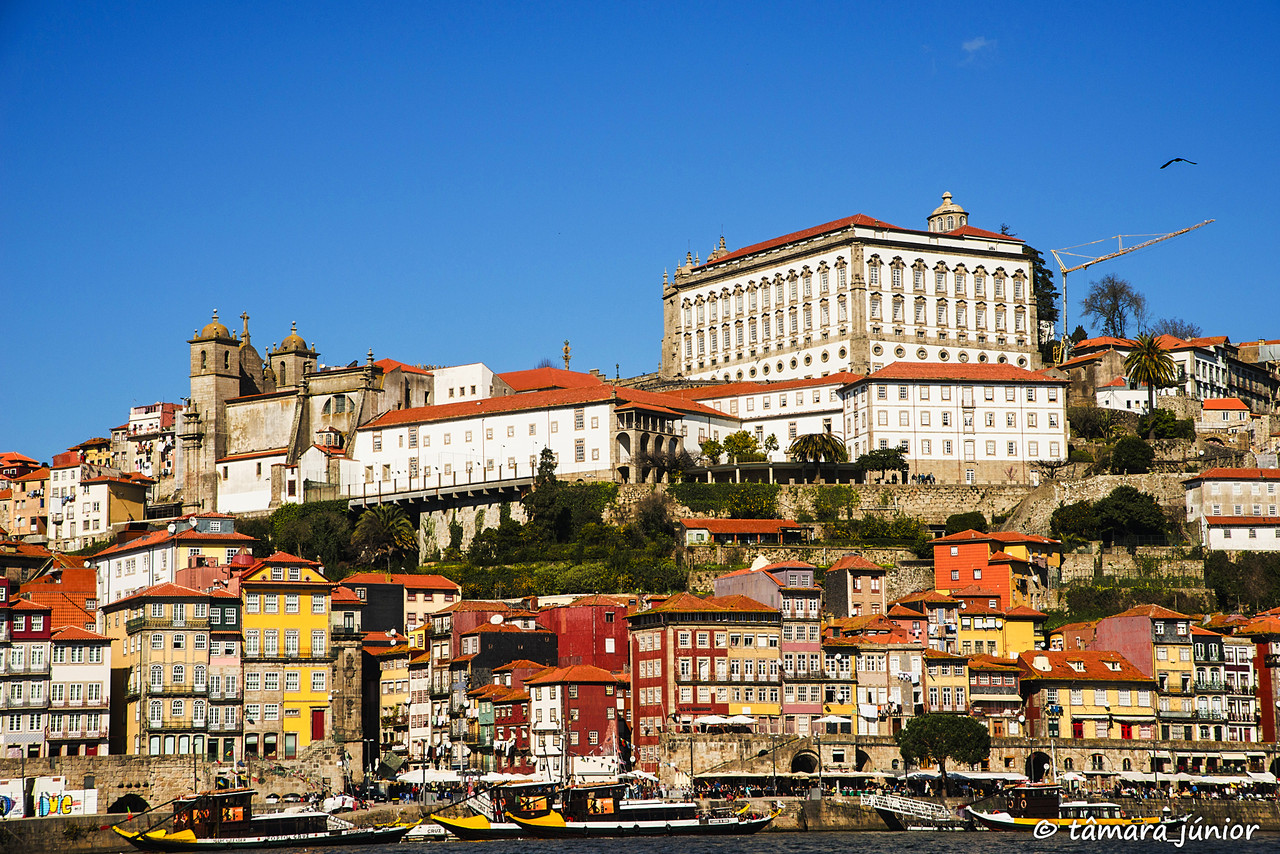 2015 - Porto-Gaia I (73).jpg