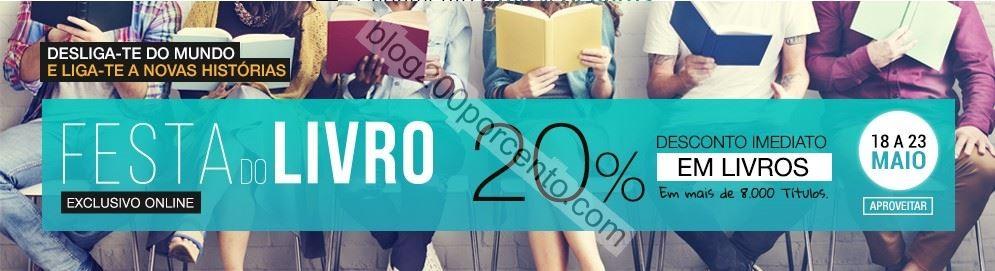 Promoções-Descontos-22027.jpg