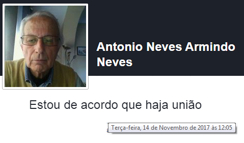 AntonioArmindoNeves.png