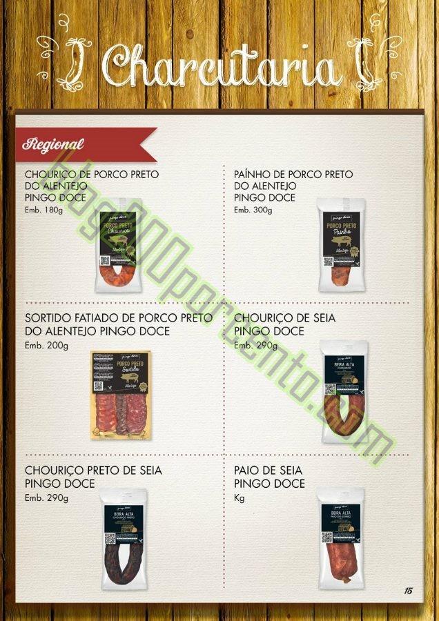 Novo Catálogo PINGO DOCE Sem Glúten 2016 15.jpg