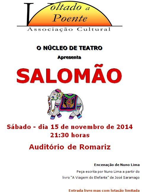 Salomão 2014-11-15.JPG