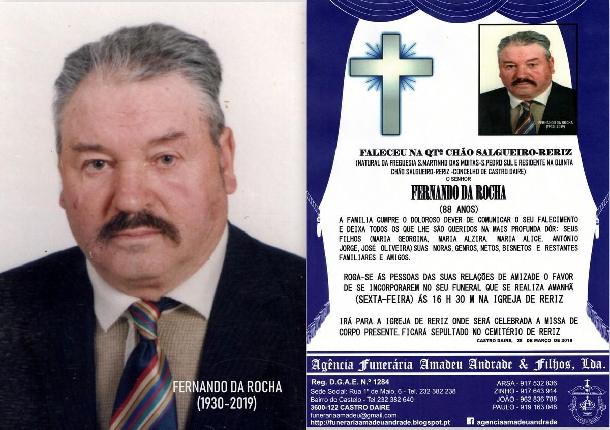 FOTO RIP-FERNANDO DA ROCHA -88 ANOS (RERIZ).jpg