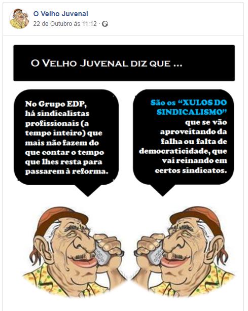 XulosSindicalismo.png