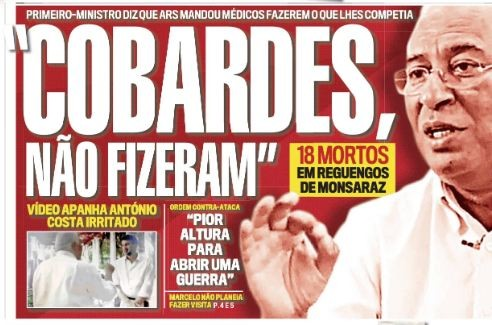 Cobardes.JPG