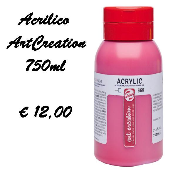 Acrilico ArtCreation.bmp