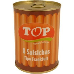 salsichas-top-8-unidades.jpg