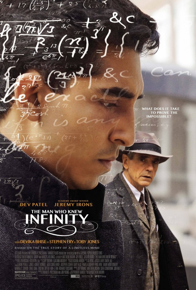 The Man Who Knew Infinity poster.jpeg