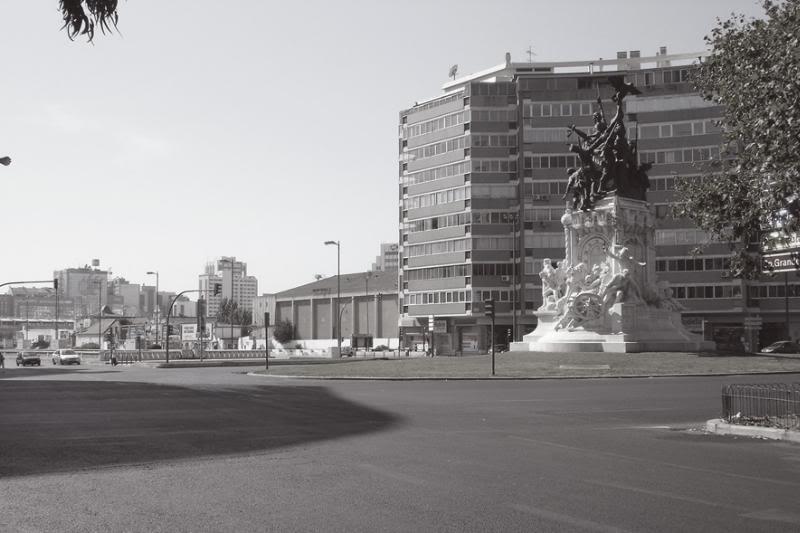 Entrecampos (c) 2004