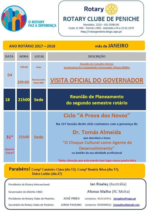 Programa janeiro RCP.JPG