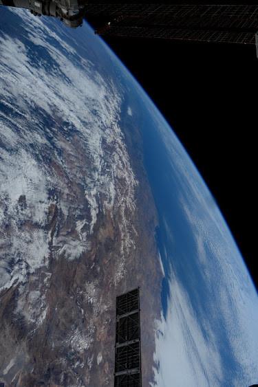 Chile ISS-KimiyaYui (11-28-15)Portrait.jpg