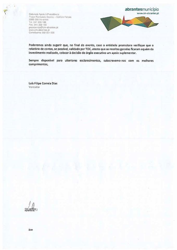 carta jf mouriscas dr. dias. 2 jpg.jpg