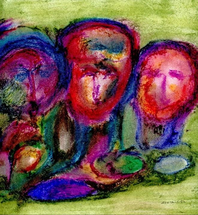 CORUJINHAS - pastel.jpg
